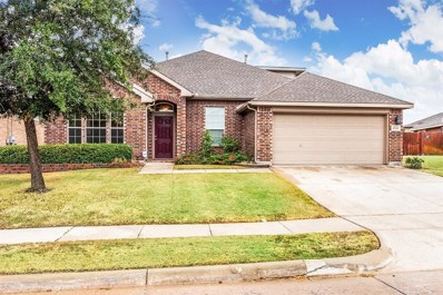 4244 Broken Bend Boulevard, Fort Worth, TX 76244 - #: 14211223