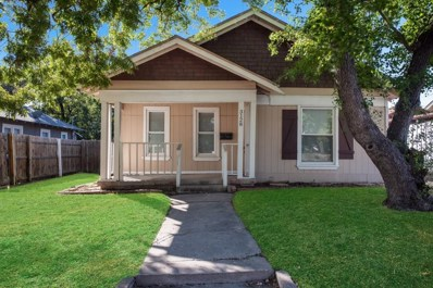 3128 Willing Avenue, Fort Worth, TX 76110 - #: 14211391