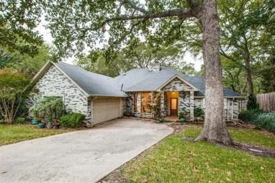 1226 Circle View Court, Grapevine, TX 76051 - #: 14213096