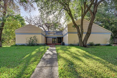 656 The Meadows Parkway, DeSoto, TX 75115 - MLS#: 14213608