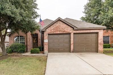 8149 Keechi Creek Court, Fort Worth, TX 76137 - MLS#: 14213681