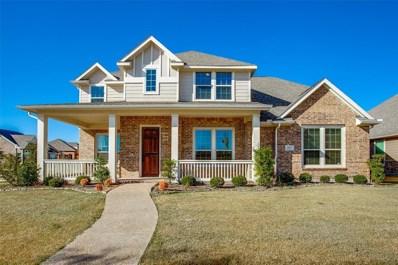 3527 Patience Boulevard, Dallas, TX 75236 - #: 14214057