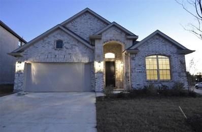 4000 Honeyapple Way, Fort Worth, TX 76137 - #: 14214188