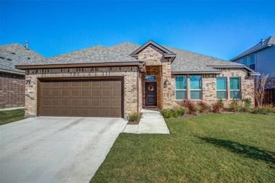 1820 Lavin Plaza, Fort Worth, TX 76052 - #: 14214368