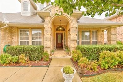4712 Emerald Trace Way, Fort Worth, TX 76244 - MLS#: 14216370