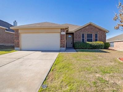 14121 Tanglebrush Trail, Fort Worth, TX 76052 - #: 14217545