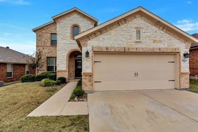 5844 Pearl Oyster Lane, Fort Worth, TX 76179 - #: 14218030