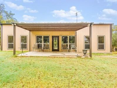 932 County Road 909, Joshua, TX 76058 - #: 14219417