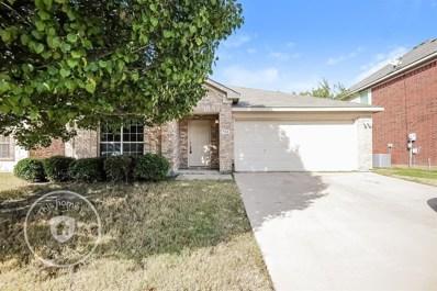 704 Mistymoor Lane, Fort Worth, TX 76052 - #: 14220327