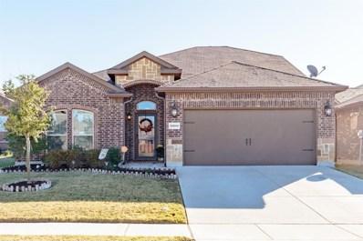 10840 Abbeyglen Court, Fort Worth, TX 76052 - #: 14220552