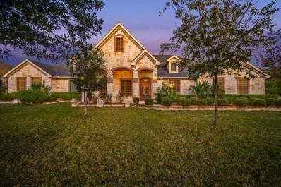 5322 Kiwanis Road, Dallas, TX 75236 - #: 14220574