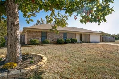 6950 Cox Lane, North Richland Hills, TX 76182 - #: 14220912