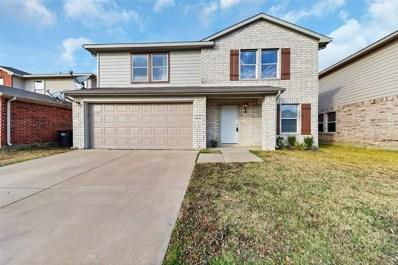 3433 Caprock Ranch Road, Fort Worth, TX 76262 - #: 14220943