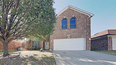 10729 Emerald Park Lane, Fort Worth, TX 76052 - #: 14221678