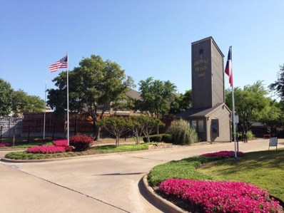 1045 Signal Ridge Place, Rockwall, TX 75032 - #: 14221709
