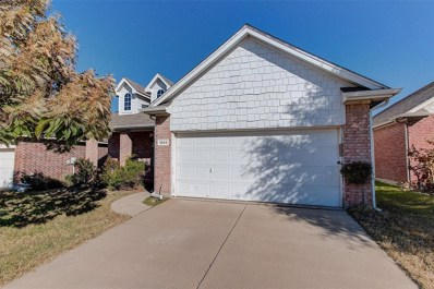 1024 Castle Top Drive, Fort Worth, TX 76052 - #: 14221852