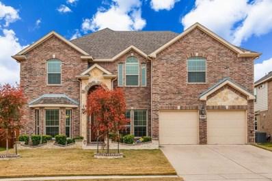 2916 Almansa, Grand Prairie, TX 75054 - MLS#: 14222725