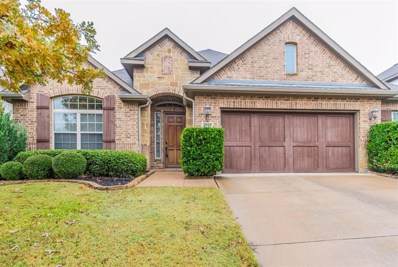4757 Exposition Way, Fort Worth, TX 76244 - #: 14223279