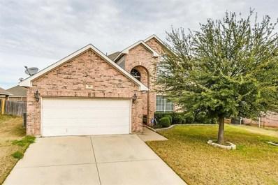 16 Lucas Lane, Edgecliff Village, TX 76134 - #: 14223327