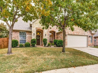 10113 Oldfield Court, Fort Worth, TX 76244 - #: 14223613