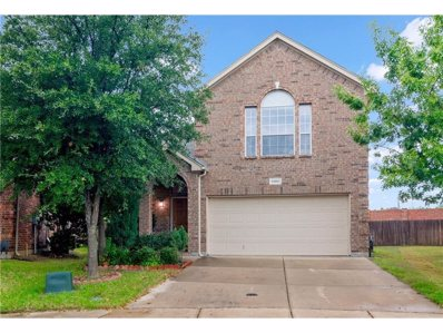 11801 Cottontail Drive, Fort Worth, TX 76244 - #: 14223823