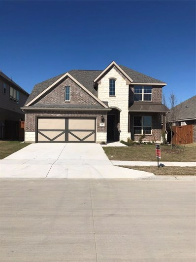 536 Tierra Vista Way, Fort Worth, TX 76131 - #: 14224036