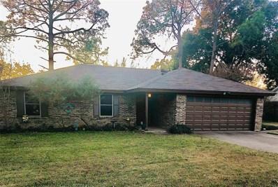 7017 Stoneridge Drive, North Richland Hills, TX 76182 - #: 14224066