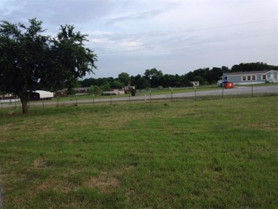 112 Country Meadow Court, Springtown, TX 76082 - #: 14225002