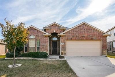 10856 Middleglen Road, Fort Worth, TX 76052 - #: 14225261