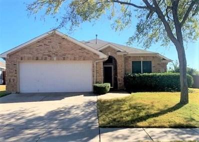 7100 Herman Jared Drive, North Richland Hills, TX 76182 - #: 14225534
