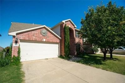 3509 Lasso Road, Fort Worth, TX 76262 - #: 14226957