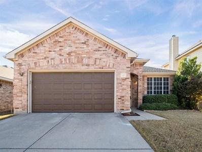 13025 Berrywood Trail, Fort Worth, TX 76244 - #: 14227295