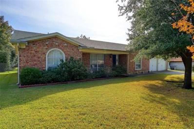 6716 Greendale Court, North Richland Hills, TX 76182 - #: 14227297