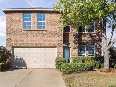 4637 Indian Rock Drive, Fort Worth, TX 76244 - #: 14227317