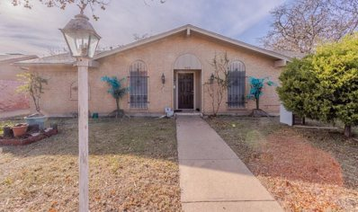 905 Bradfield Drive, Garland, TX 75042 - MLS#: 14227607