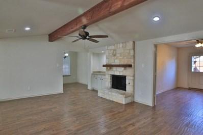 7205 Harvest Hill Drive, Rowlett, TX 75089 - #: 14229108