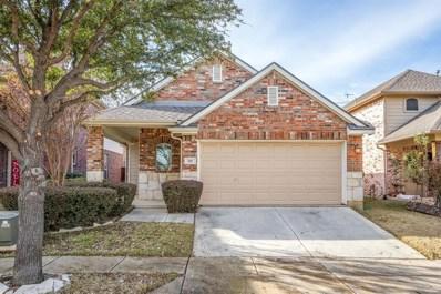 551 Kirby Drive, Lantana, TX 76226 - #: 14231469