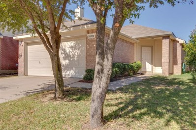 11913 Grizzly Bear Drive, Fort Worth, TX 76244 - #: 14231813