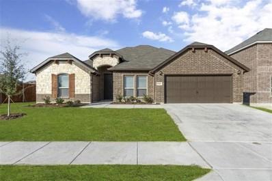 5828 Taylorsville Drive, Fort Worth, TX 76179 - #: 14232440