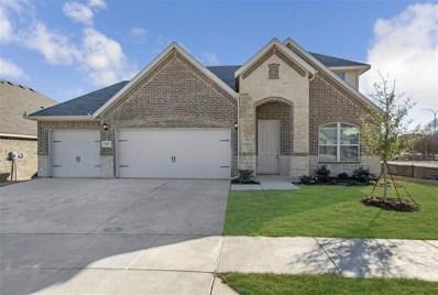 5825 Taylorsville Drive, Fort Worth, TX 76179 - #: 14232479