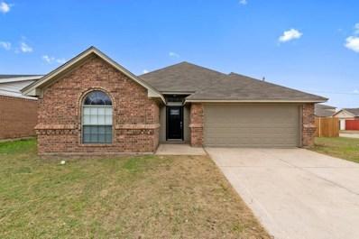 6612 Rockdale Road, Fort Worth, TX 76134 - #: 14233874