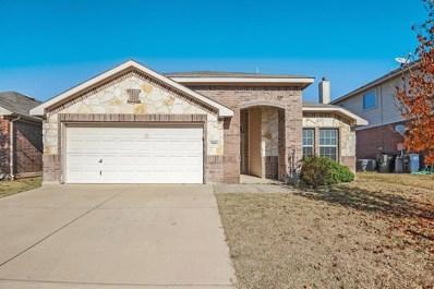 9804 Sparrow Hawk Lane, Fort Worth, TX 76108 - #: 14234036