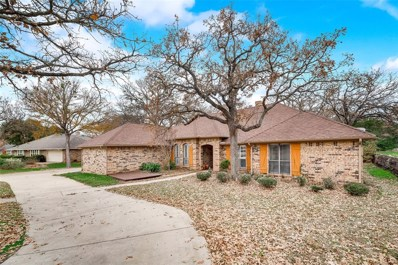 8 Timberline Drive, Trophy Club, TX 76262 - #: 14234119