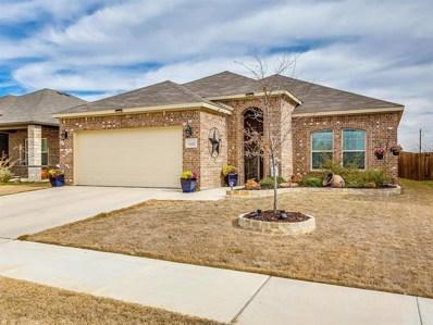 10420 Talus Drive, Fort Worth, TX 76131 - #: 14234552