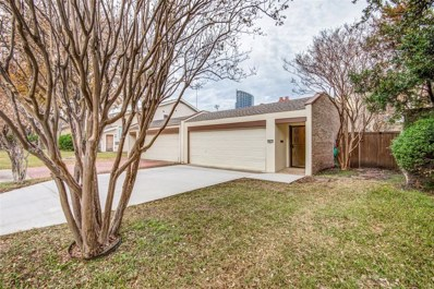 4977 Thunder Road, Dallas, TX 75244 - #: 14235047