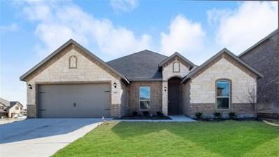 5805 Watts Bar Court, Fort Worth, TX 76179 - #: 14235095