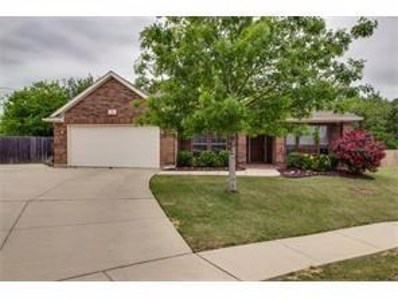 22 Tallwood Lane, Edgecliff Village, TX 76134 - #: 14235467