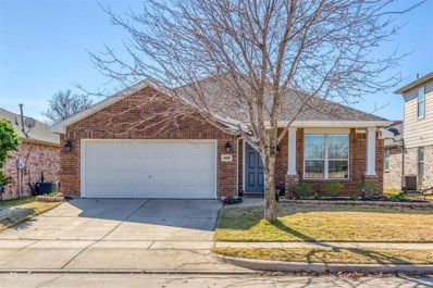 6005 Horse Trap Drive, Fort Worth, TX 76179 - #: 14235589