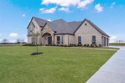 508 Westcreek, Northlake, TX 76226 - #: 14235948