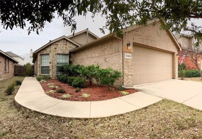 12008 Walden Wood Drive, Fort Worth, TX 76244 - #: 14236019